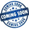 Coming soon, RecruitingAwards.com